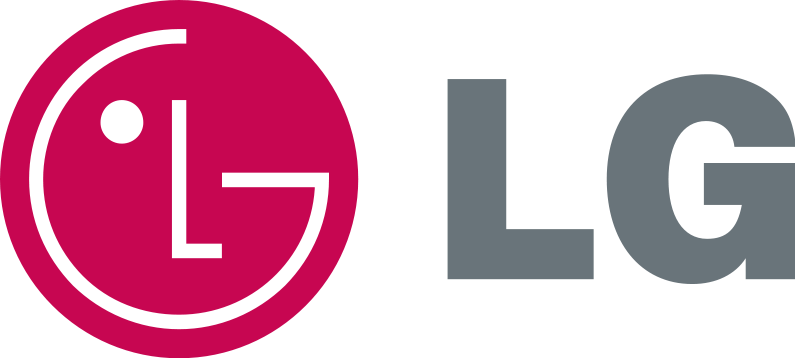 https://expertfrank.ch/wp-content/uploads/2013/09/lg-logo-svg.png