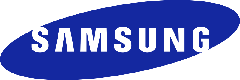 https://expertfrank.ch/wp-content/uploads/2013/09/samsung-logo.png